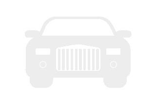 Pièces automobiles