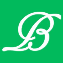 Illustration du profil de BEUKMANN Jean-Marc