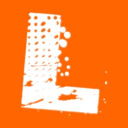 Illustration du profil de Lodein