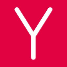 Illustration du profil de Yvan et Lilian