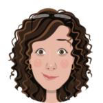 Illustration du profil de Isabelle