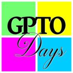 Logo du groupe GPTO Days
